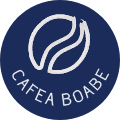 Cafea boabe