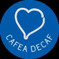 Cafea decaf